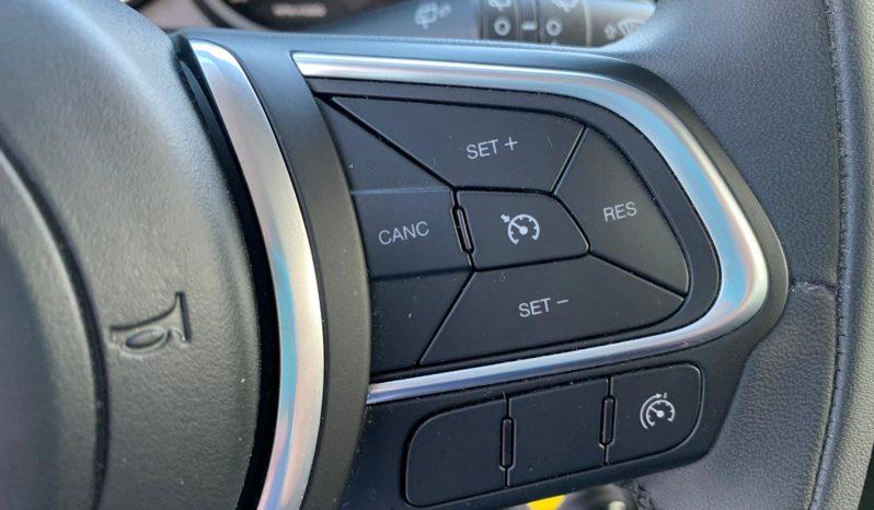 Fiat 500L 1.3 Multijet 95 CV Cross 2018 pieno