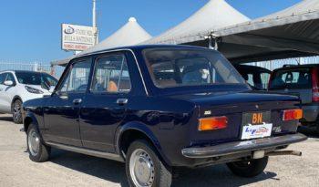 Fiat 128 1100 1° serie pieno