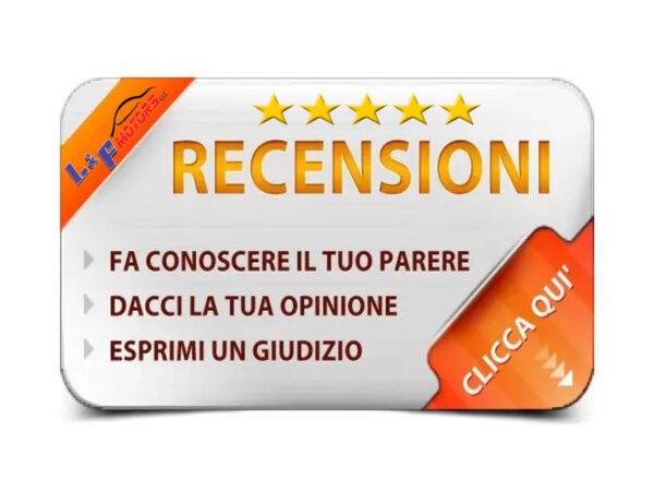 recensioni_homepage_2